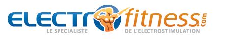 ElectroFitness.com, le spécialiste de l'électrostimulation !
